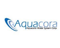 Aquacora Su Arıtma