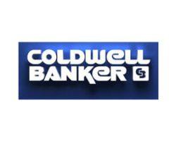 Coldwell Banker / Kar