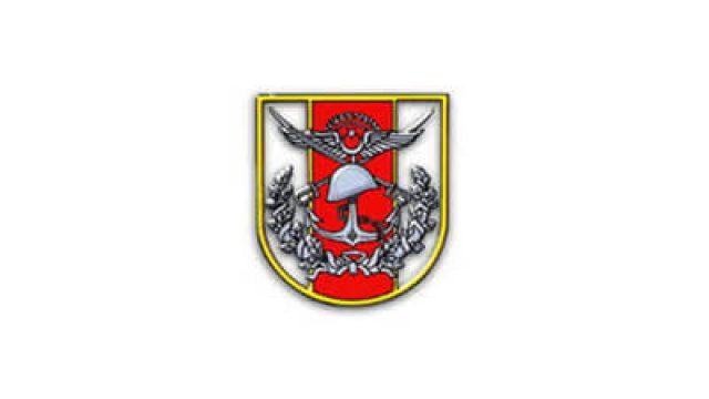 TSK Ordu Evleri / İzmir