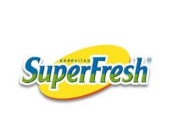Superfresh / Kerevitaş